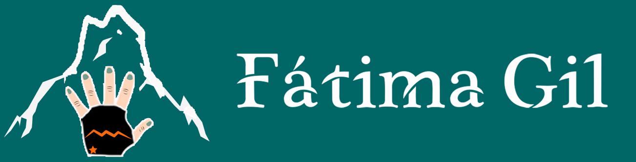 Fatima Gil