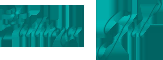 Fátima Gil
